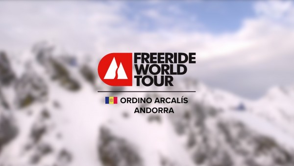 freeride_world_tour_ordino_arcalis